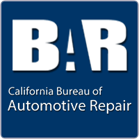 Bureau of Automotive Repair